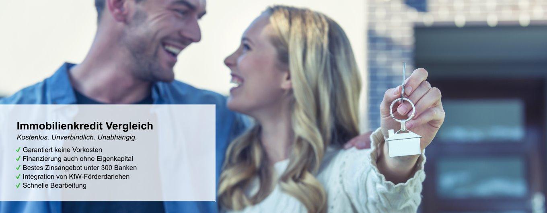 immobilienfinanzierung-vergleich-rhein-main